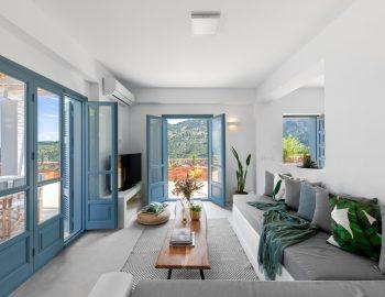 villa-klearista-kalamitsi-lefkada-greece-lounge-room-with-mountain-view