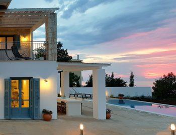 villa-klearista-kalamitsi-lefkada-greece-outdoor-area