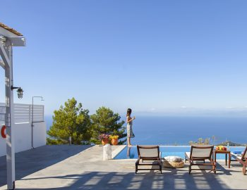 villa-klearista-kalamitsi-lefkada-greece-pool-area-with-sea-view