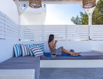 villa-klearista-kalamitsi-lefkada-greece-private-pool