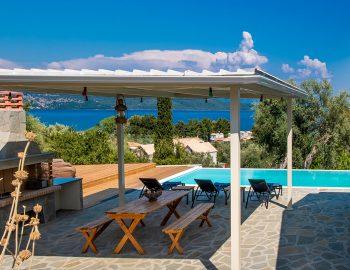 villa-loulou-nikiana-lefkada-bbq-luxury-private-pool-views