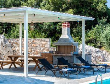villa-loulou-nikiana-lefkada-exterior-bbq-facilities-private-pool-luxury