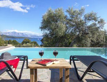 villa-loulou-nikiana-lefkada-greece-cover-photo
