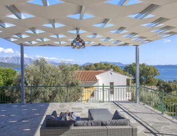 villa-loulou-nikiana-lefkada-greece-outdoor-lounge