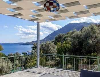 villa-loulou-nikiana-lefkada-greece-outdoor-lounge-with-pergola