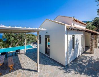 villa-loulou-nikiana-lefkada-greece-rear-view