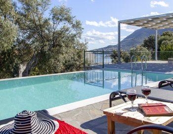 villa-loulou-nikiana-lefkada-greece-sunbed-luxury