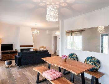 villa-loulou-nikiana-lefkada-living-room-open-plan
