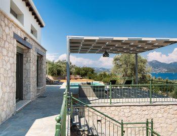villa-loulou-nikiana-lefkada-luxury-views-nature