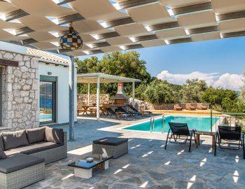 villa-loulou-nikiana-lefkada-patio-exterior-private-pool