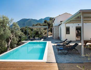 villa-loulou-nikiana-lefkada-private-pool-decks-patio