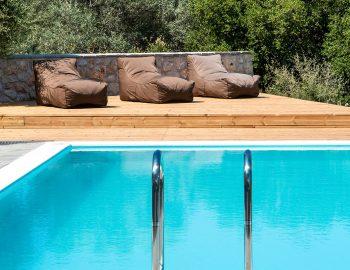 villa-loulou-nikiana-lefkada-private-pool-decks-sun-patio