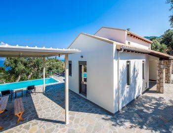 villa-loulou-nikiana-lefkada-property-dining-area-seating-outside-furniture