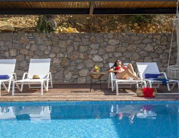 villa-luca-desimi-lefkada-greece-girl-sun-bathing