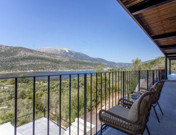 villa-luca-dessimi-lefkada-greece-balcony-seating-with-sea-view