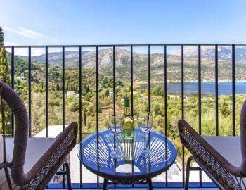 villa-luca-dessimi-lefkada-greece-balcony-with-mountain-and-sea-view