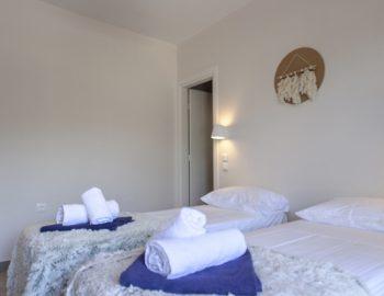 villa-luca-dessimi-lefkada-greece-bedroom