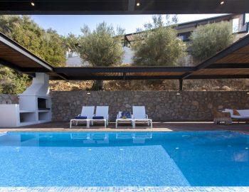 villa-luca-dessimi-lefkada-greece-deck-area