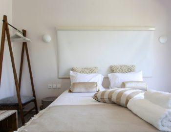 villa-luca-dessimi-lefkada-greece-double-bedroom-luxury
