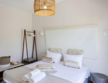 villa-luca-dessimi-lefkada-greece-double-bedroom
