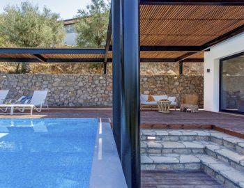 villa-luca-dessimi-lefkada-greece-entrance-view