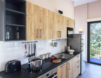 villa-luca-dessimi-lefkada-greece-fully-equipped-kitchen