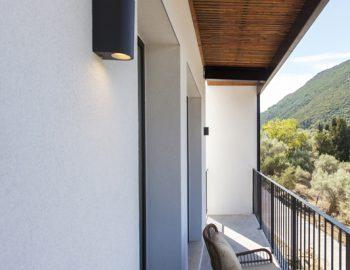 villa-luca-dessimi-lefkada-greece-ground-level-balcony