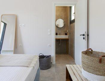 villa-luca-dessimi-lefkada-greece-ground-level-bedroom-with-ensuite-bathroom