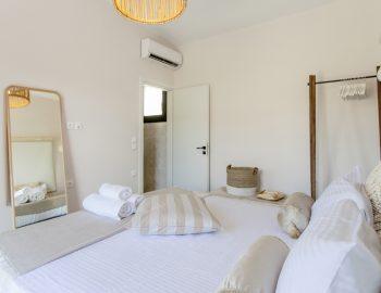 villa-luca-dessimi-lefkada-greece-ground-level-double-bedroom