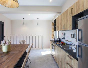 villa-luca-dessimi-lefkada-greece-kitchen-and-dining-area