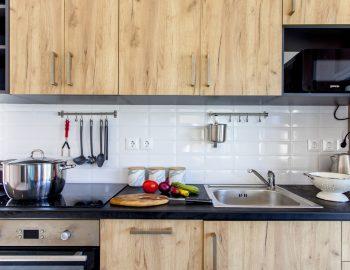 villa-luca-dessimi-lefkada-greece-kitchen