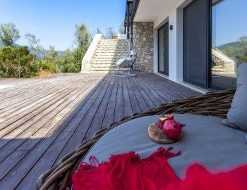 villa-luca-dessimi-lefkada-greece-lower-deck-area-with-luxury-seating