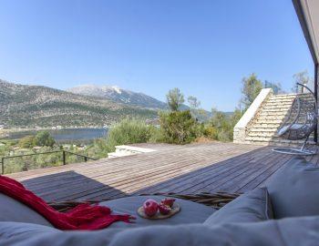 villa-luca-dessimi-lefkada-greece-lower-deck-sea-view