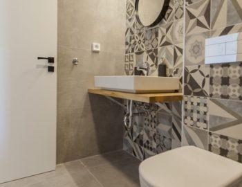 villa-luca-dessimi-lefkada-greece-lower-ground-bathroom