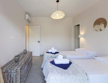 villa-luca-dessimi-lefkada-greece-lower-ground-bedroom-twin