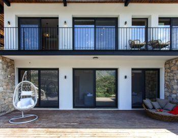villa-luca-dessimi-lefkada-greece-lower-level-house-view