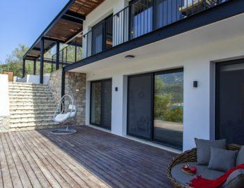 villa-luca-dessimi-lefkada-greece-lower-level-view
