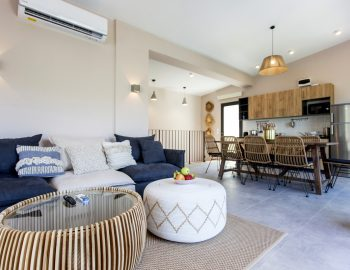 villa-luca-dessimi-lefkada-greece-open-living-area