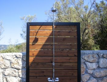 villa-luca-dessimi-lefkada-greece-outdoor-shower