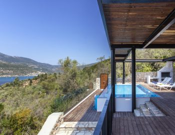 villa-luca-dessimi-lefkada-greece-pool-area-with-pergola-and-sea-view