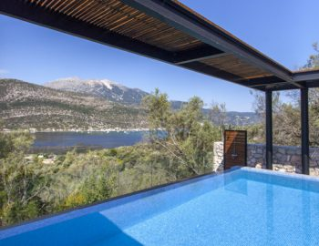 villa-luca-dessimi-lefkada-greece-pool-with-pergola