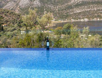 villa-luca-dessimi-lefkada-greece-private-infinity-pool