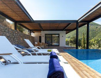 villa-luca-dessimi-lefkada-greece-private-pool-area