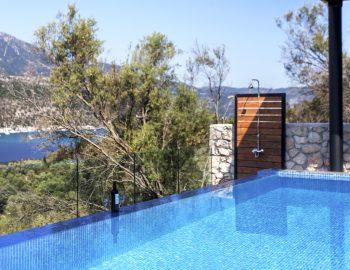 villa-luca-dessimi-lefkada-greece-private-pool-with-outdoor-shower