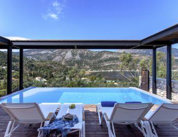villa-luca-dessimi-lefkada-greece-sunbeds-with-sea-view