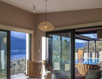 villa-luca-geni-desimi-lefkada-greece-lounge-room-with-pool-and-sea-view