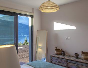 villa-luca-geni-desimi-lefkada-greece-lower-ground-bedroom-luxury