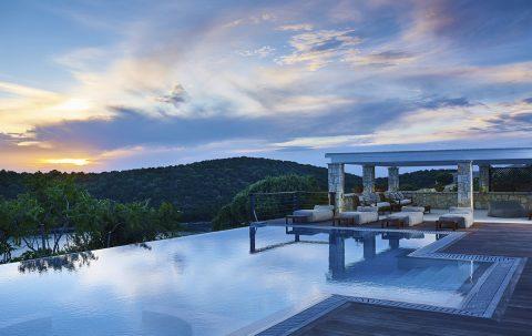 villa-luna-sivota-epirus-greece-night-infinity-pool.jpg
