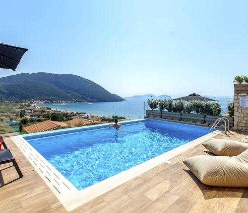 villa-maria-vasiliki-lefkada-greece-cover-photo