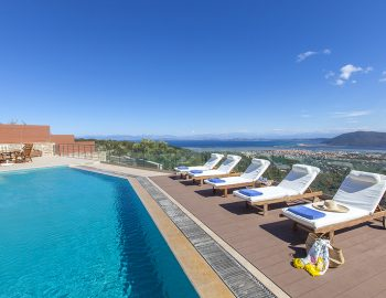 villa-melia-lefkas-lefkada-accommodation-private-pool-sunbeds-sea-view-cover